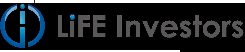 LiFE Investors株式会社